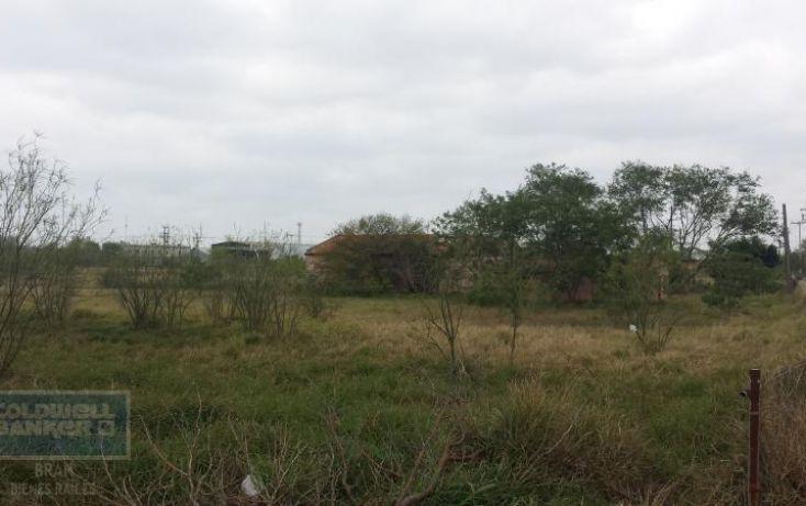 Foto de terreno habitacional en renta en sendero nacional, los arados, matamoros, tamaulipas, 1859940 no 08
