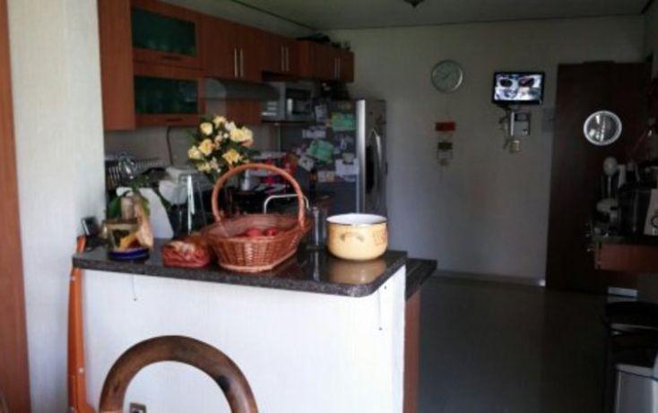 Foto de casa en venta en sendero nocturno, milenio iii fase a, querétaro, querétaro, 1007053 no 05
