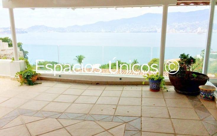 Foto de casa en venta en  , marina brisas, acapulco de juárez, guerrero, 818043 No. 02