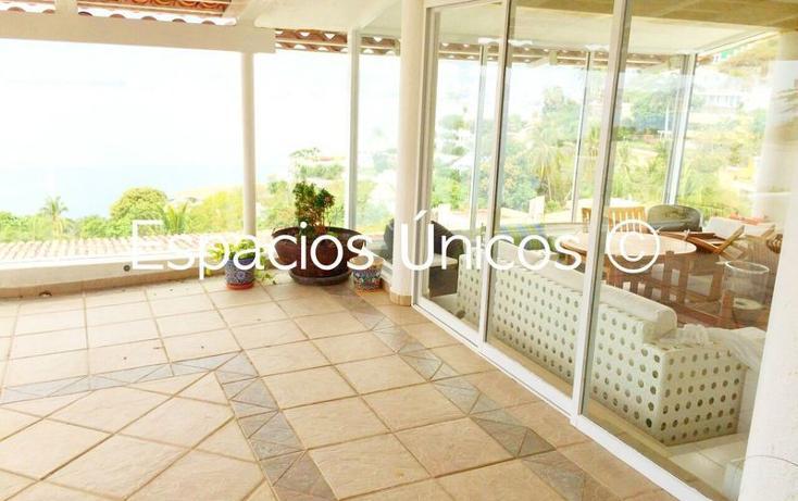 Foto de casa en venta en  , marina brisas, acapulco de juárez, guerrero, 818043 No. 03