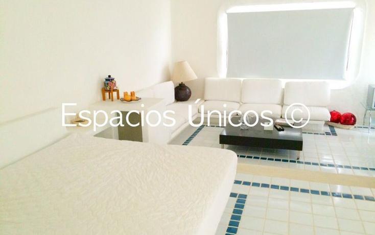 Foto de casa en venta en  , marina brisas, acapulco de juárez, guerrero, 818043 No. 04