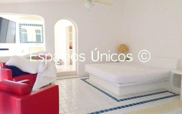 Foto de casa en venta en  , marina brisas, acapulco de juárez, guerrero, 818043 No. 05