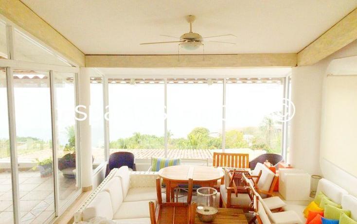 Foto de casa en venta en  , marina brisas, acapulco de juárez, guerrero, 818043 No. 08