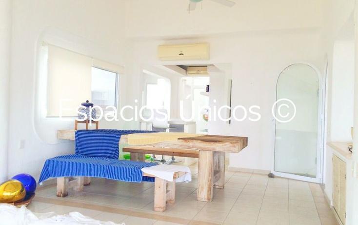 Foto de casa en venta en  , marina brisas, acapulco de juárez, guerrero, 818043 No. 09