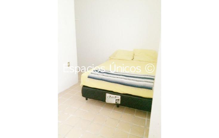 Foto de casa en venta en  , marina brisas, acapulco de juárez, guerrero, 818043 No. 14