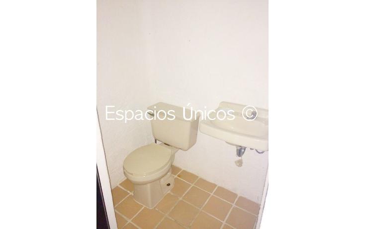 Foto de casa en venta en  , marina brisas, acapulco de juárez, guerrero, 818043 No. 15