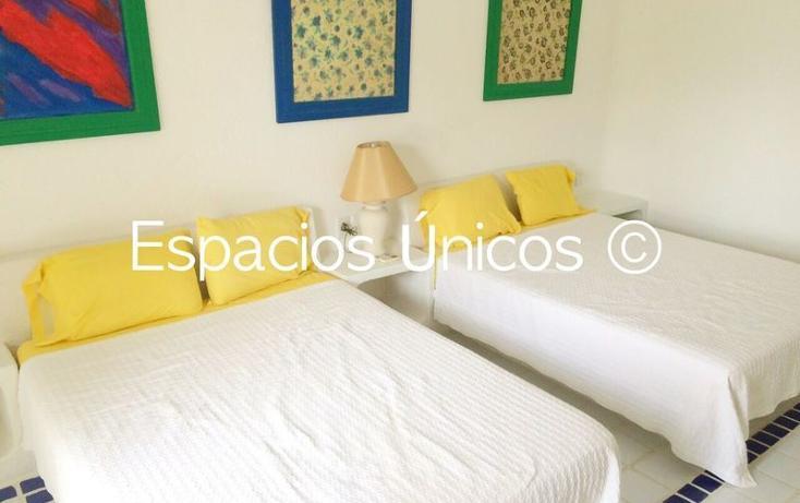 Foto de casa en venta en  , marina brisas, acapulco de juárez, guerrero, 818043 No. 16