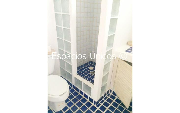 Foto de casa en venta en  , marina brisas, acapulco de juárez, guerrero, 818043 No. 17
