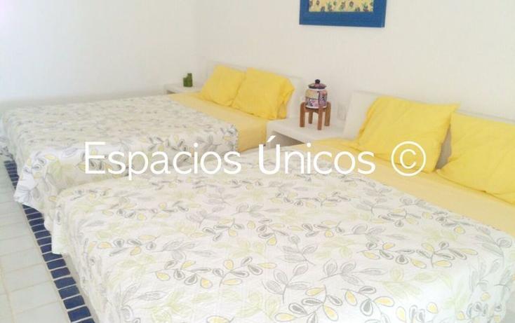 Foto de casa en venta en  , marina brisas, acapulco de juárez, guerrero, 818043 No. 18