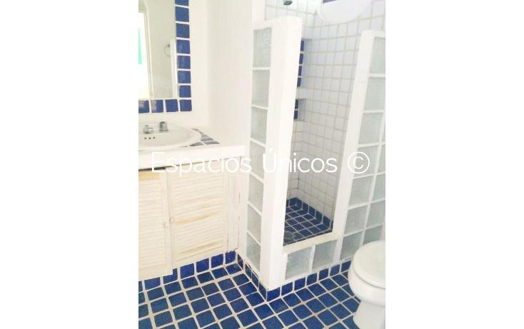 Foto de casa en venta en  , marina brisas, acapulco de juárez, guerrero, 818043 No. 19