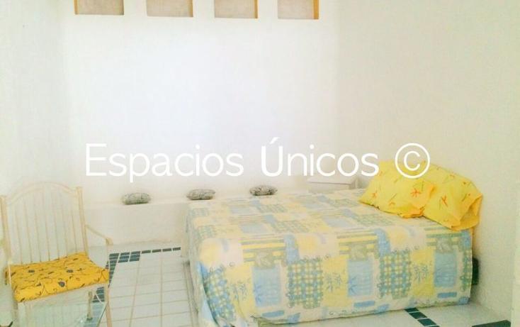 Foto de casa en venta en  , marina brisas, acapulco de juárez, guerrero, 818043 No. 20