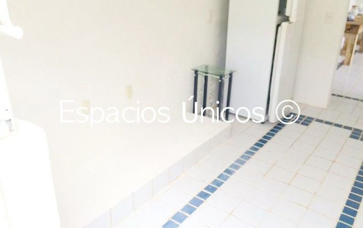 Foto de casa en venta en  , marina brisas, acapulco de juárez, guerrero, 818043 No. 22