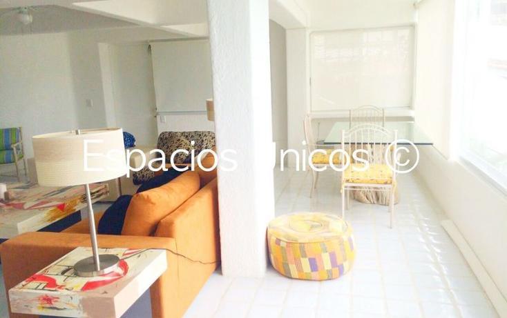 Foto de casa en venta en  , marina brisas, acapulco de juárez, guerrero, 818043 No. 23