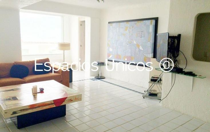 Foto de casa en venta en  , marina brisas, acapulco de juárez, guerrero, 818043 No. 25