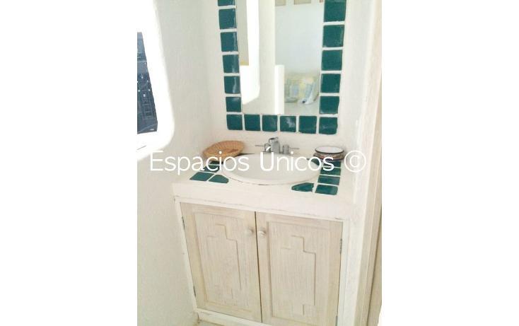 Foto de casa en venta en  , marina brisas, acapulco de juárez, guerrero, 818043 No. 26