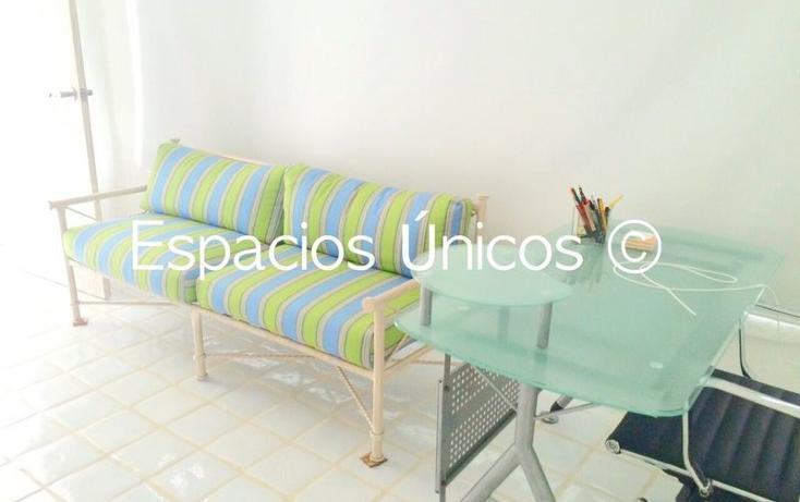 Foto de casa en venta en sendero poseidon , marina brisas, acapulco de juárez, guerrero, 818043 No. 27