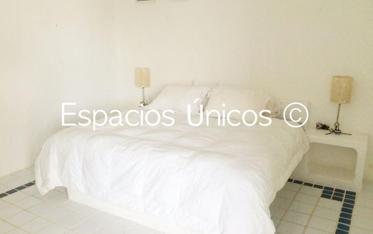 Foto de casa en venta en  , marina brisas, acapulco de juárez, guerrero, 818043 No. 28