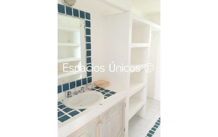 Foto de casa en venta en  , marina brisas, acapulco de juárez, guerrero, 818043 No. 29