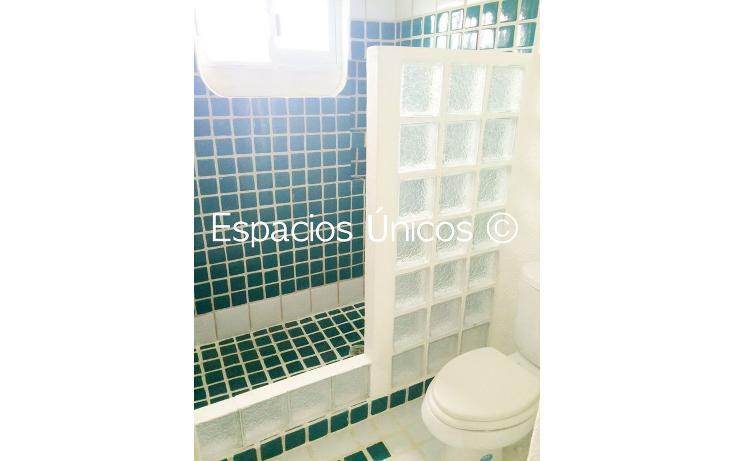 Foto de casa en venta en  , marina brisas, acapulco de juárez, guerrero, 818043 No. 30