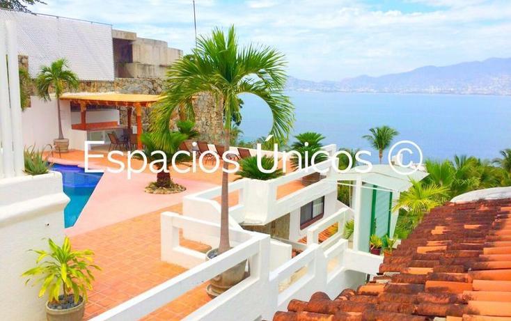 Foto de casa en venta en sendero poseidon , marina brisas, acapulco de juárez, guerrero, 818043 No. 31