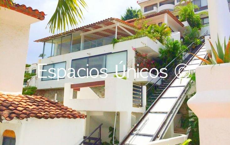 Foto de casa en venta en  , marina brisas, acapulco de juárez, guerrero, 818043 No. 32