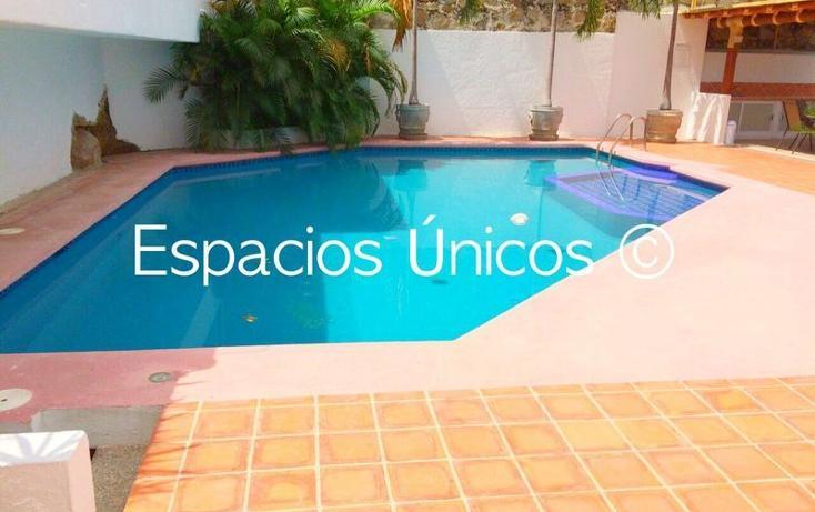 Foto de casa en venta en  , marina brisas, acapulco de juárez, guerrero, 818043 No. 33