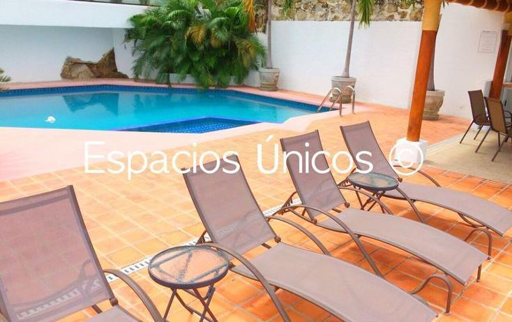 Foto de casa en venta en  , marina brisas, acapulco de juárez, guerrero, 818043 No. 34