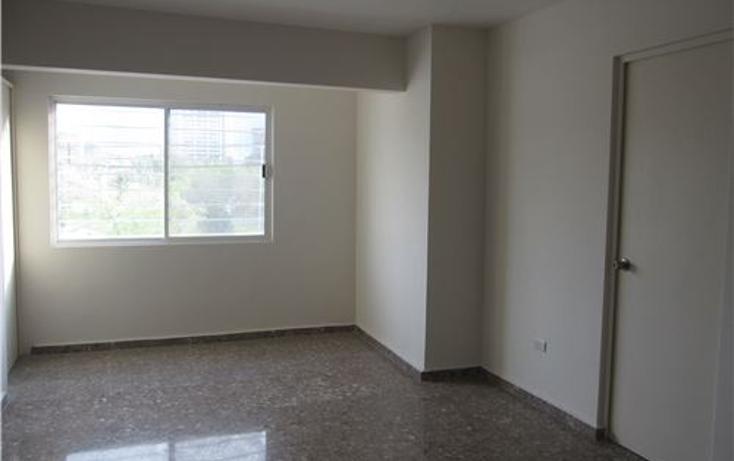 Foto de oficina en renta en  , sendero san jer?nimo, monterrey, nuevo le?n, 2000540 No. 04