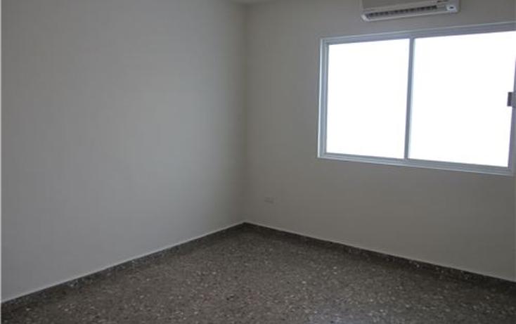 Foto de oficina en renta en  , sendero san jer?nimo, monterrey, nuevo le?n, 2000540 No. 07