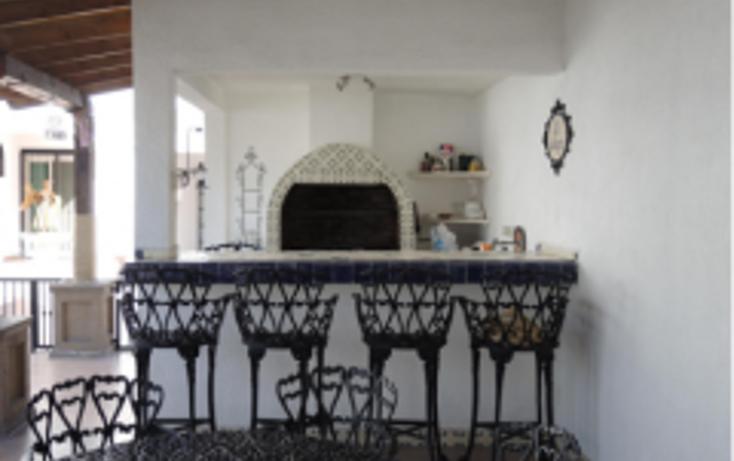 Foto de casa en venta en  , sendero san jerónimo, monterrey, nuevo león, 943371 No. 02