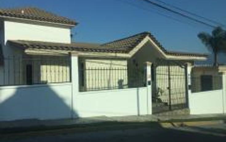 Foto de casa en venta en  , sendero san jerónimo, monterrey, nuevo león, 943371 No. 03