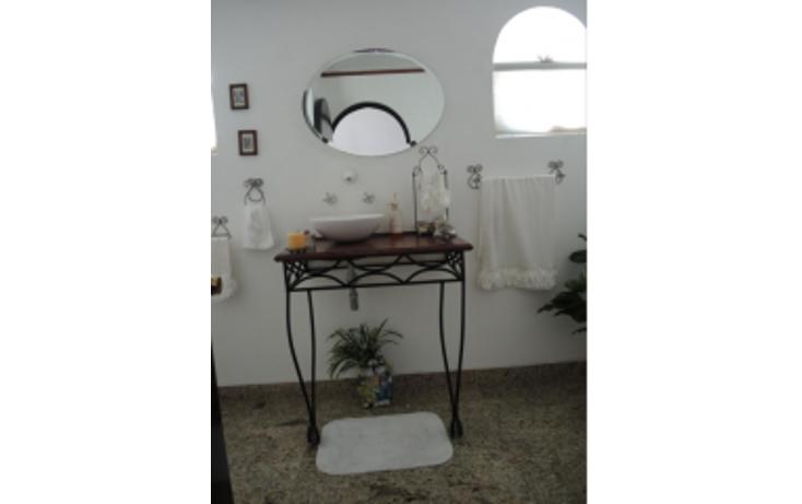 Foto de casa en venta en  , sendero san jerónimo, monterrey, nuevo león, 943371 No. 04