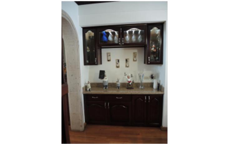 Foto de casa en venta en  , sendero san jerónimo, monterrey, nuevo león, 943371 No. 06