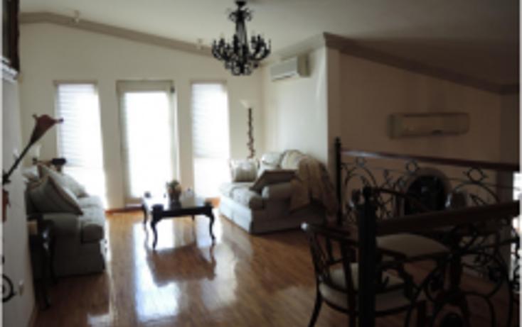 Foto de casa en venta en  , sendero san jerónimo, monterrey, nuevo león, 943371 No. 09