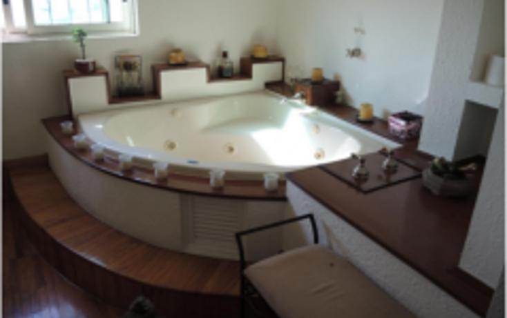 Foto de casa en venta en  , sendero san jerónimo, monterrey, nuevo león, 943371 No. 10