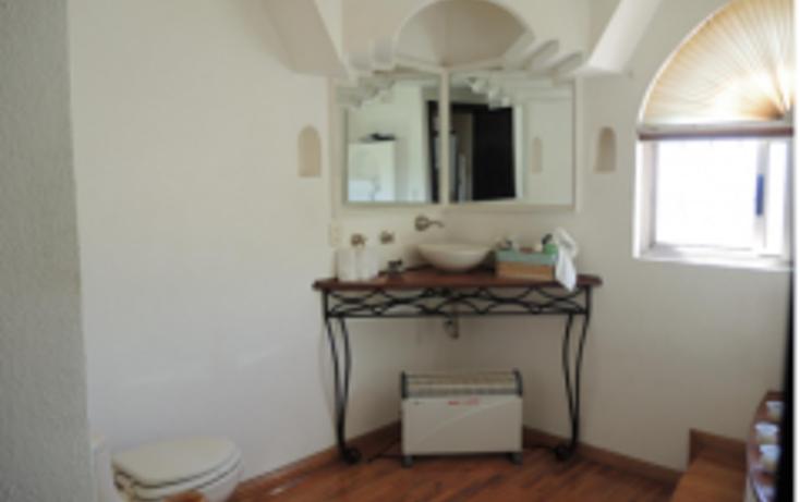 Foto de casa en venta en  , sendero san jerónimo, monterrey, nuevo león, 943371 No. 11