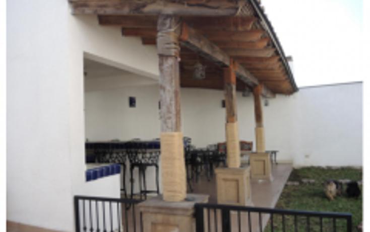 Foto de casa en venta en  , sendero san jerónimo, monterrey, nuevo león, 943371 No. 12