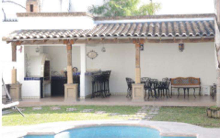Foto de casa en venta en  , sendero san jerónimo, monterrey, nuevo león, 943371 No. 13