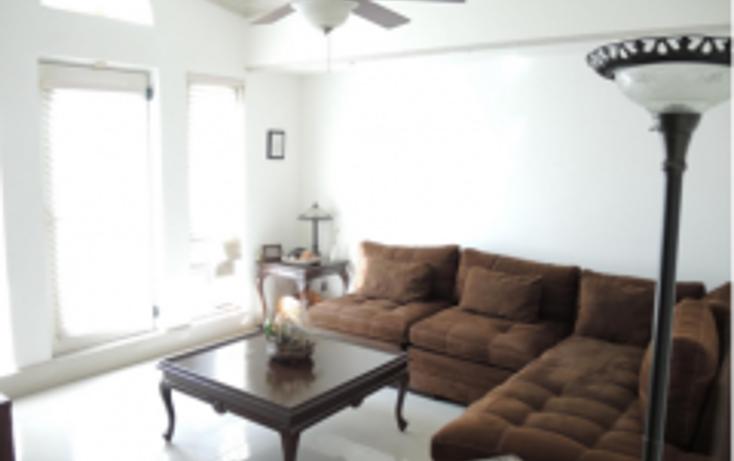 Foto de casa en venta en  , sendero san jerónimo, monterrey, nuevo león, 943371 No. 20