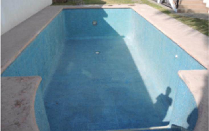 Foto de casa en venta en  , sendero san jerónimo, monterrey, nuevo león, 943371 No. 22