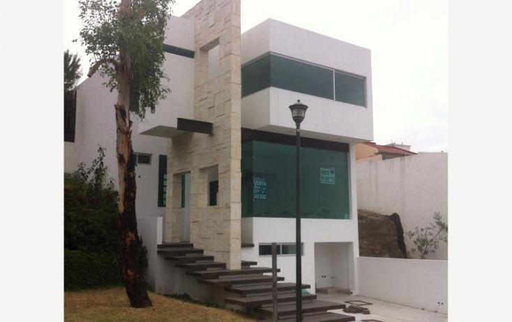 Foto de casa en venta en sendero soleado 12, cumbres del mirador, querétaro, querétaro, 1152603 no 01