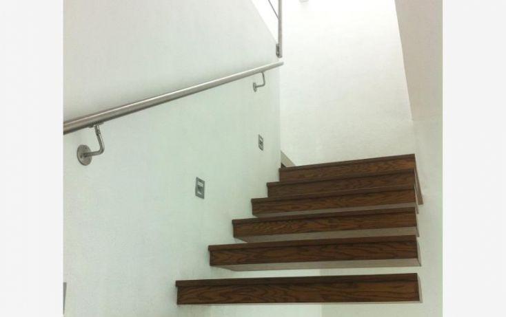 Foto de casa en venta en sendero soleado 12, cumbres del mirador, querétaro, querétaro, 1152603 no 02