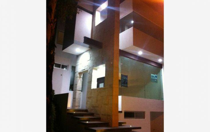 Foto de casa en venta en sendero soleado 12, cumbres del mirador, querétaro, querétaro, 1152603 no 04