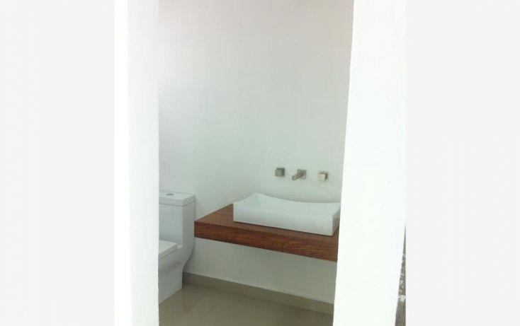 Foto de casa en venta en sendero soleado 12, cumbres del mirador, querétaro, querétaro, 1152603 no 06