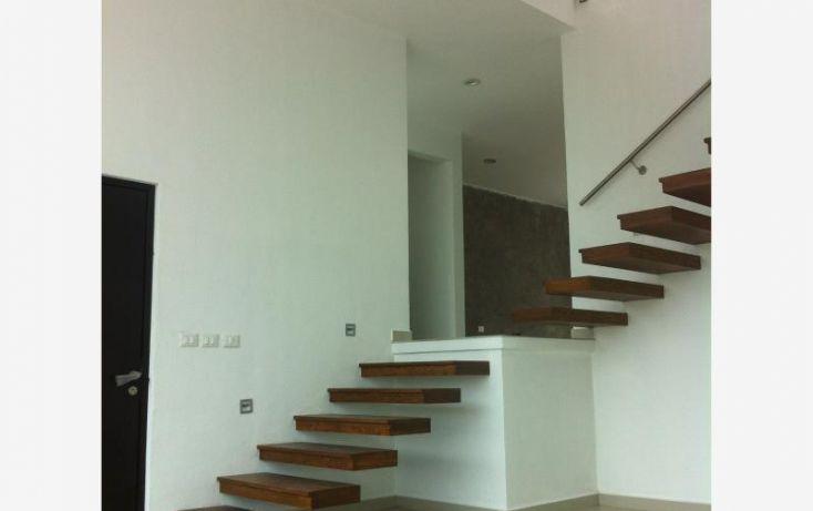 Foto de casa en venta en sendero soleado 12, cumbres del mirador, querétaro, querétaro, 1152603 no 07