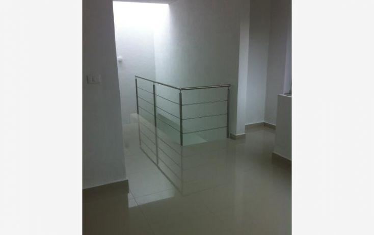 Foto de casa en venta en sendero soleado 12, cumbres del mirador, querétaro, querétaro, 1152603 no 08
