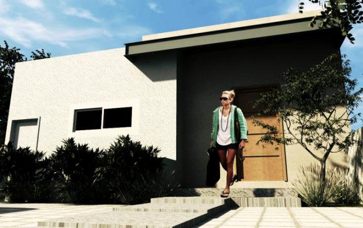 Foto de casa en venta en sendero soleado 7, cumbres del mirador, querétaro, querétaro, 1021777 no 01