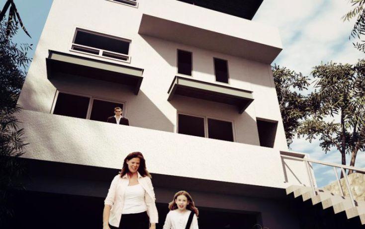 Foto de casa en venta en sendero soleado 7, cumbres del mirador, querétaro, querétaro, 1021777 no 03