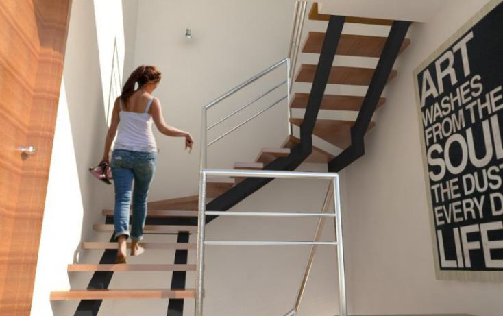 Foto de casa en venta en sendero soleado 7, cumbres del mirador, querétaro, querétaro, 1021777 no 04