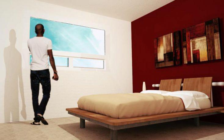 Foto de casa en venta en sendero soleado 7, cumbres del mirador, querétaro, querétaro, 1021777 no 05
